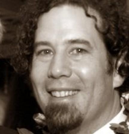 Warner Scheyer